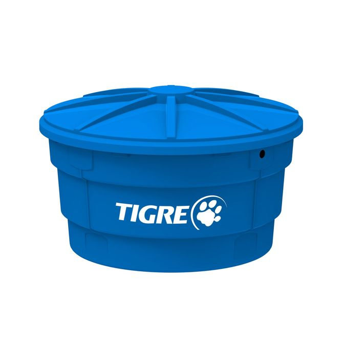 caixa-dagua-310l-tigre