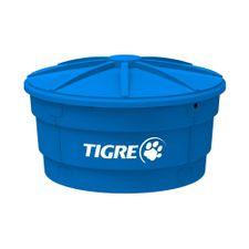 caixa-dagua-500l-tigre