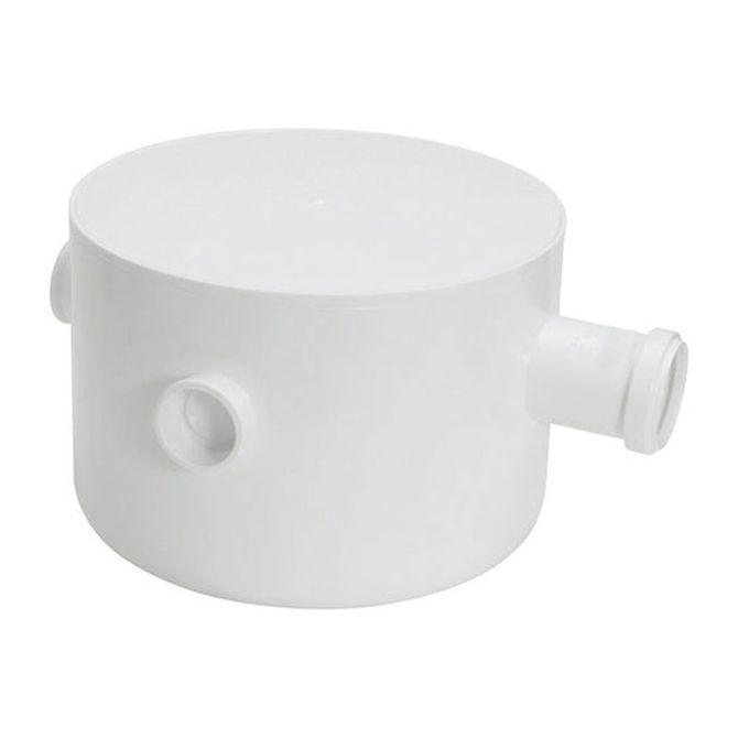 caixa-de-gordura-250x230x75