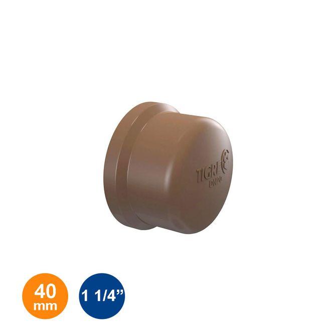 Cap-Marrom-Soldavel-40mm---1.1-4---Tigre