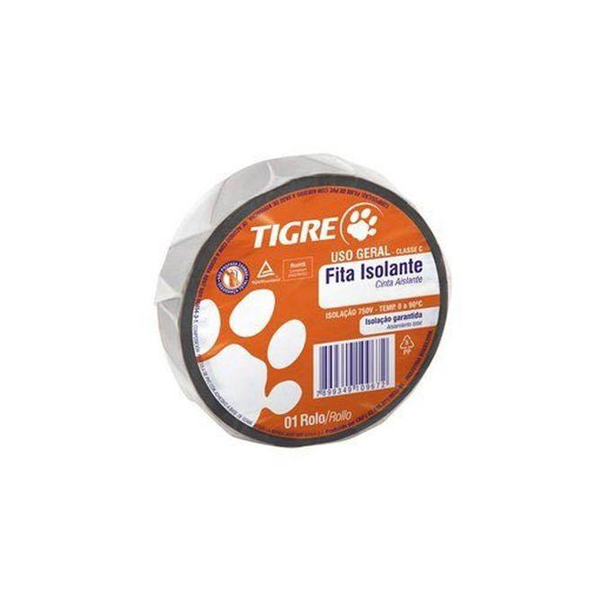 fita-isolante-uso-geral-tigre