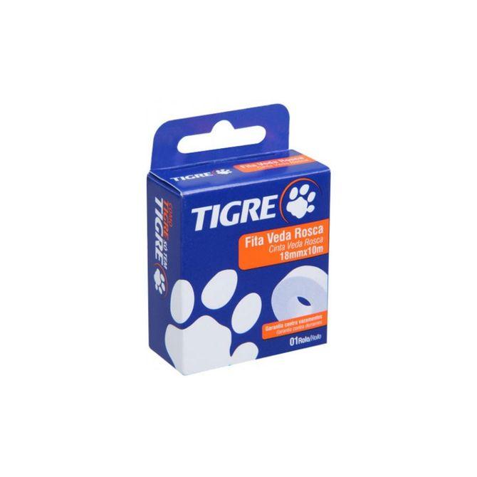 Fita-Veda-Rosca-Tigre-10m