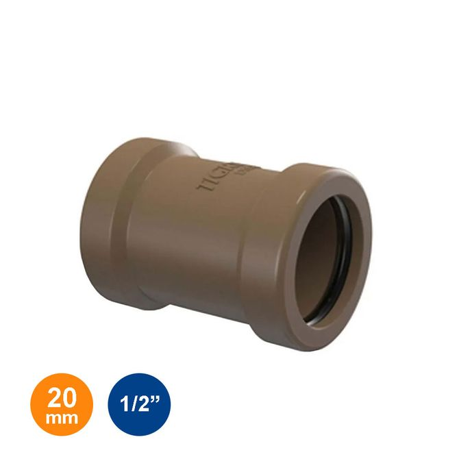Luva-de-Correr-Marrom-Soldavel-20mm---12---Tigre