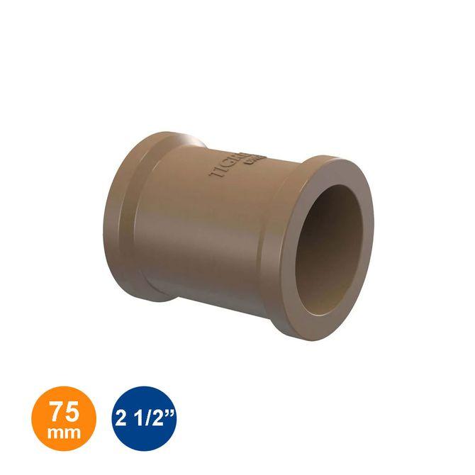 Luva-Marrom-Soldavel-75mm---2.1-2---Tigre