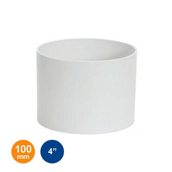 Prolongador-para-Caixa-Sifonada-100x200mm---Tigre