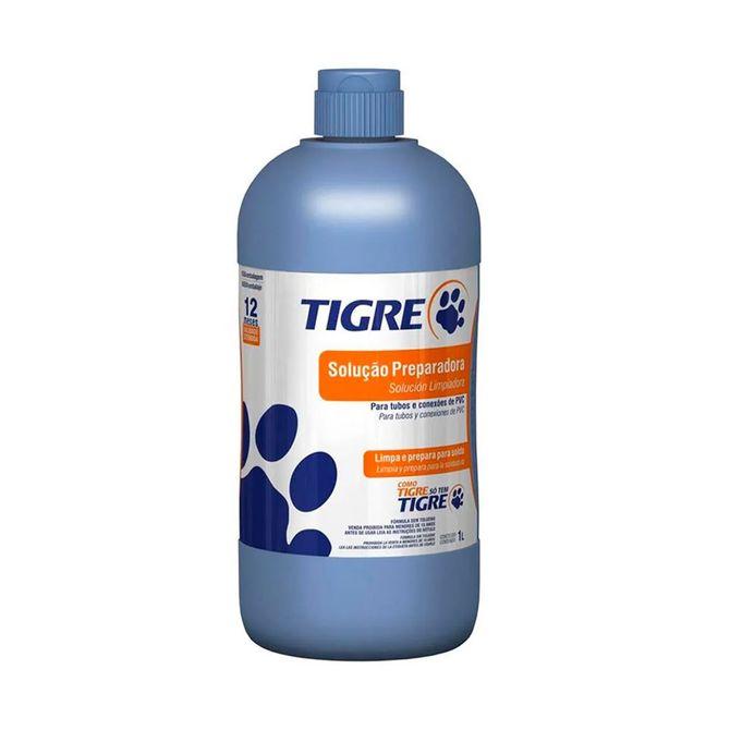 solucao-limpadora-1l-tigre