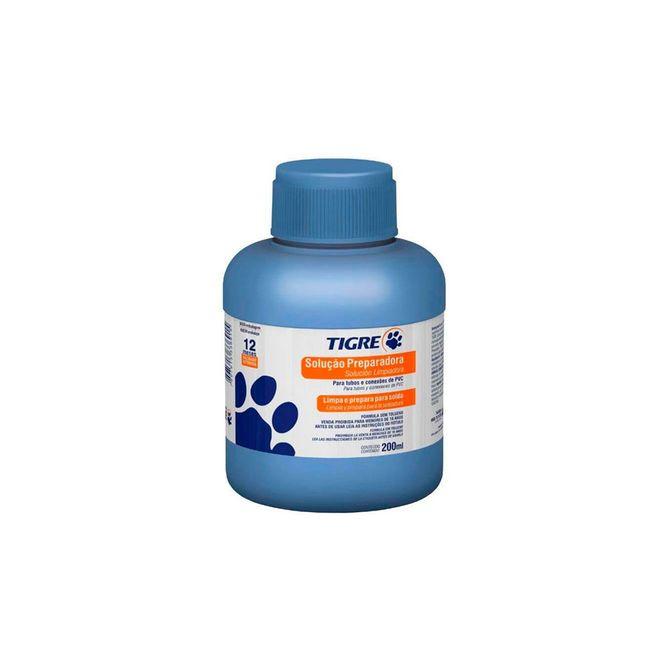 solucao-limpadora-200ml-tigre