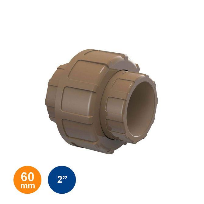 Uniao-Marrom-Soldavel-60mm---2---Tigre