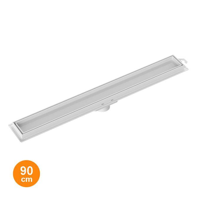 Ralo-Linear-Invisivel-90cm-Branco---100018898---Tigre