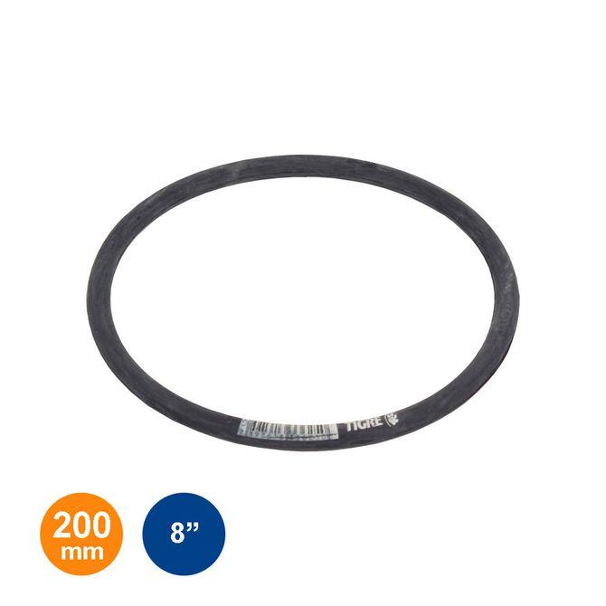 anel-de-borracha-200mm-tigre