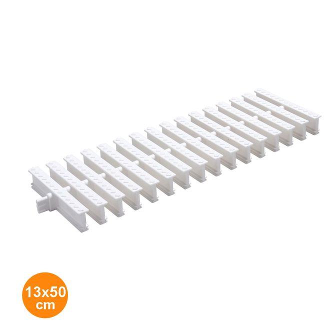 grelha-piso-articulada-pedestre-branca-13x50cm-tigre