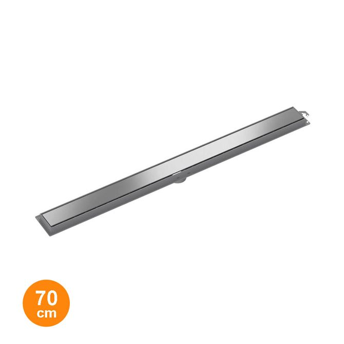 ralo-linear-grelha-flat-inox-70cm-tigre
