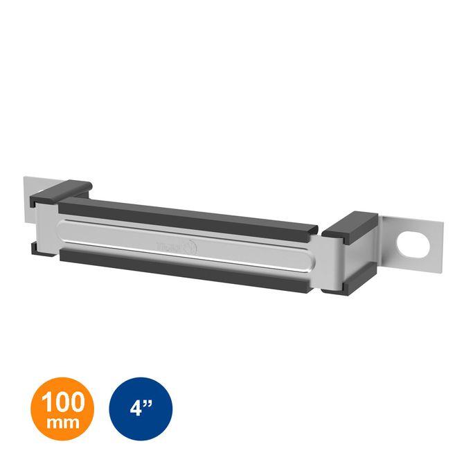 suporte-para-caixa-sifonada-100mm-redux-tigre