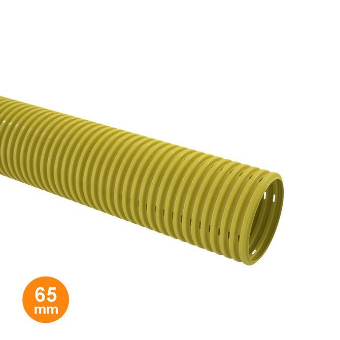 barra-tubo-dreno-65mm-tigre