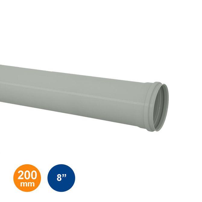barra-de-tubo-reforcada-serie-R-200mm-tigre