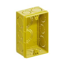caixa-de-embutir-amarela-4x2-tigre