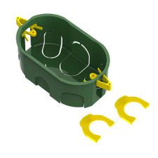 caixa-de-embutir-verde-dry-wall4x2-tigre