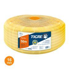 conduite-corrugado-16mm-tigre