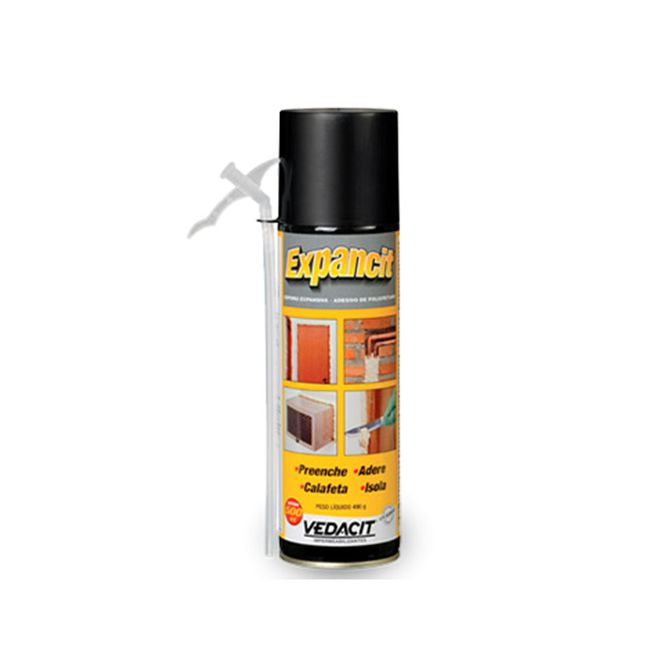 expancit-aerosol-500ml-otto-baugart