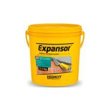 expansor-3kg-otto-baugart