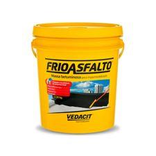 frioasfalto-20kg-otoo-baugart