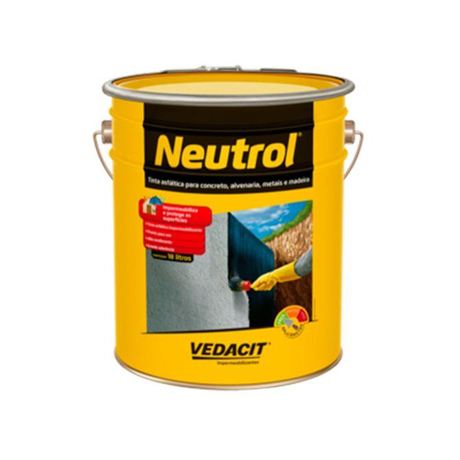 neutrol-18l-otto-baugart