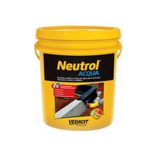 neutrol-acqua-18l-otto-baugart