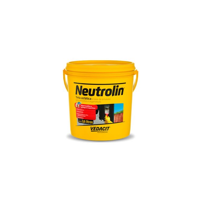 neutrolin-36l-otto-baugart