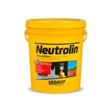 neutrolin-18l-otto-baugart