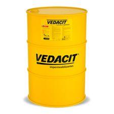 vedacit-200L-otto-baugart