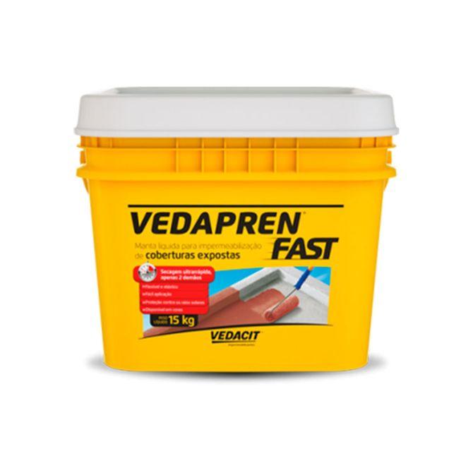 vedapren-fast-branco-15kg-vedacit