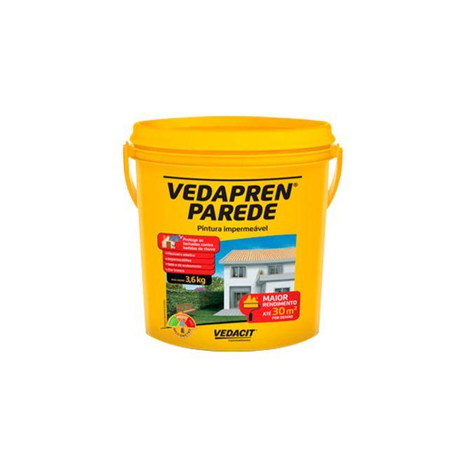 vedapren-parede-branco-36-vedacit