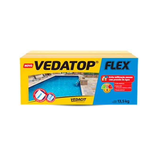 vedatop-flex-135kg-otto-baugart