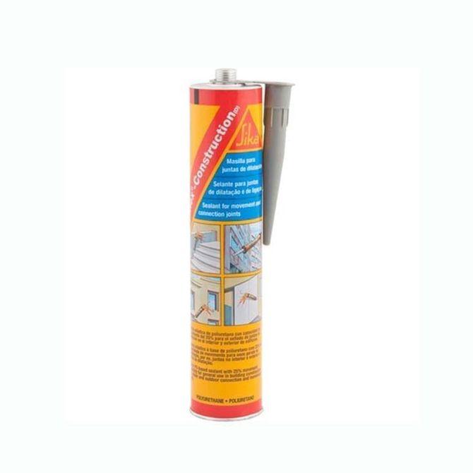 sikaflex-construction-sika