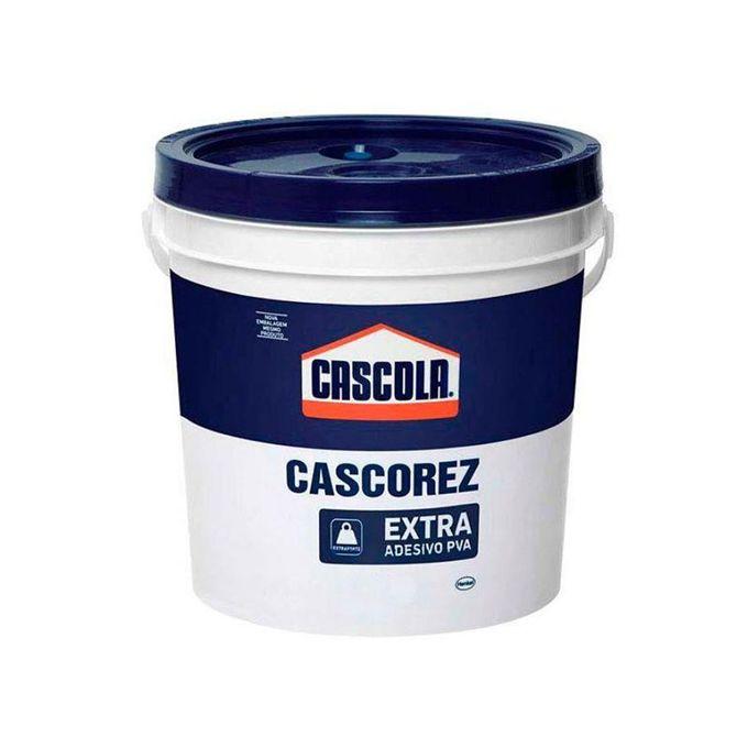 cascaorez-extra-10kg