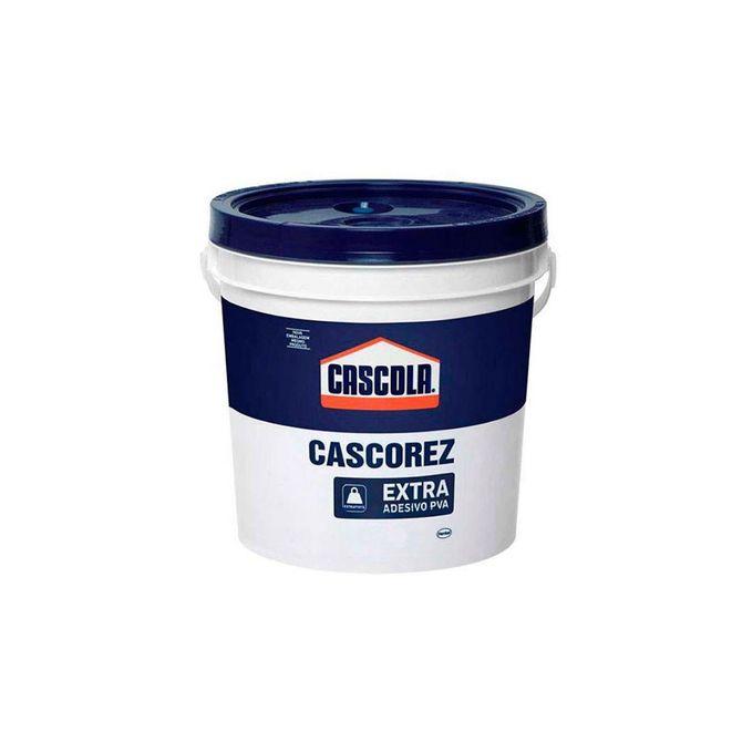 cascaorez-extra-5kg
