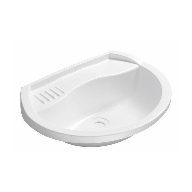 lavatorio-para-banheiro-em-pvc-tigre
