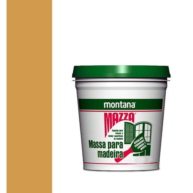 massa-madeira-1600g-cerejeira-montana