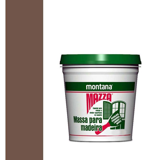 massa-madeira-1600g-ype-montana