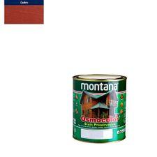 osmocolor-900ml-cedro-montana