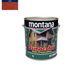 osmocolor-36L-cedro-montana