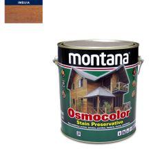 osmocolor-36L-imbuia-montana