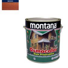 osmocolor-36L-mogno-montana