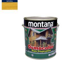osmocolor-36L-natural-montana