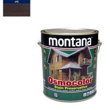 osmocolor-36L-ype-montana