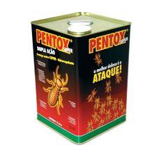 pentox-super-18L-montana