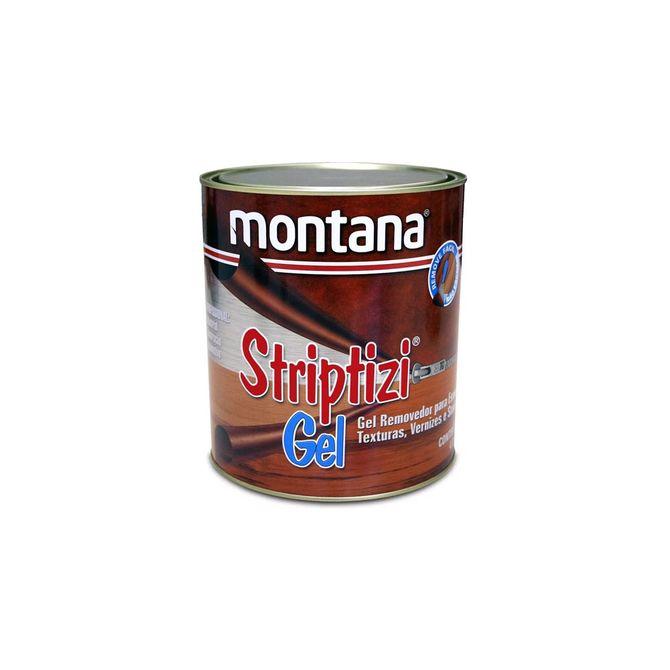 removedor-gel-striptizi-900ml-montana