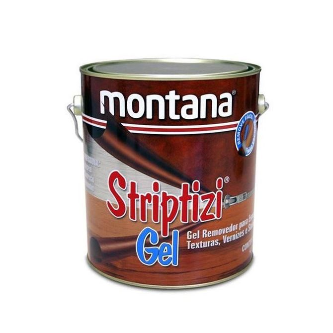 removedor-gel-striptizi-36l-montana