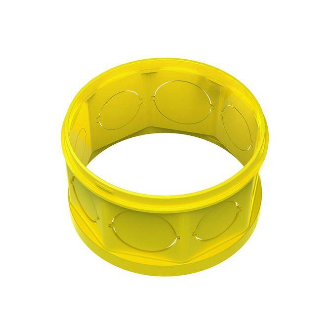 prolongador-para-caixa-de-embutir-amarela-tigre