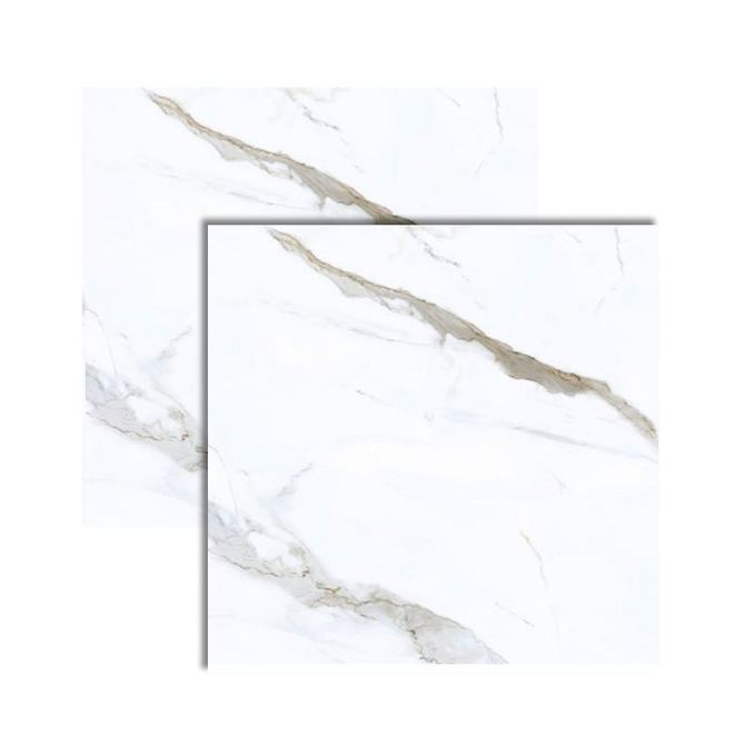 Porcelanato-Calacata-Altissimo-Lux-Polido-90x90cm---Biancogres